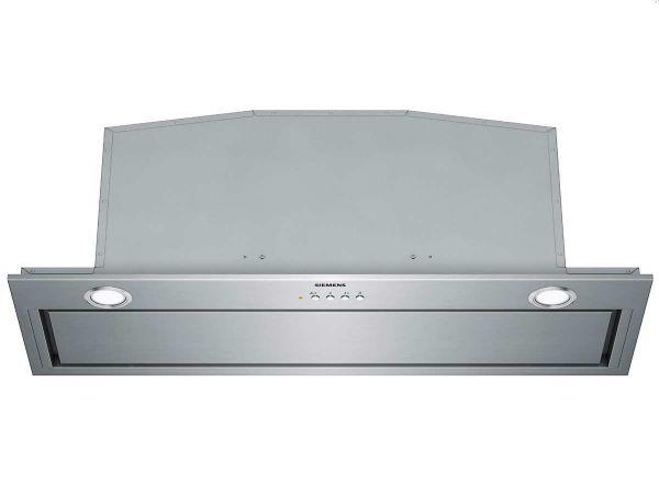 Siemens Kühlschrank 70 Cm : Siemens lb lüfterbaustein cm lüfterbausteine