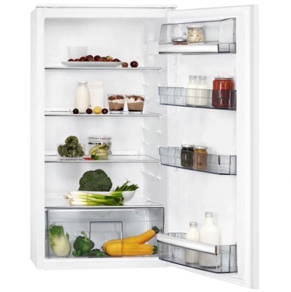 AEG SKB510F1AS Einbaukühlschrank