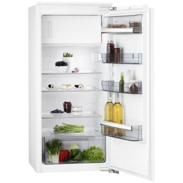 AEG SFB612F1AF Einbaukühlschrank mit Gefrierfach