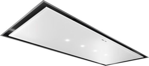 Siemens LR27CBS20 Deckenlüftung iQ500, 120 cm