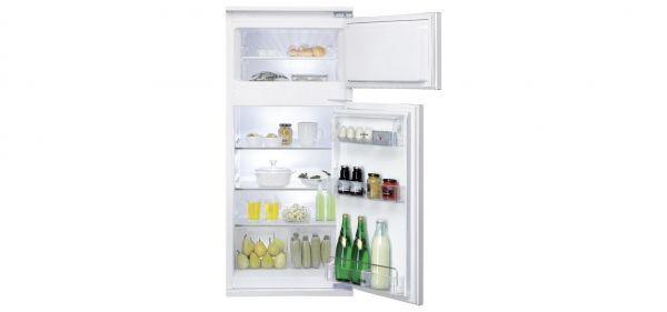 PRIVILEG PRT12S1 Einbau-Kühlschrank mit Gefrierfach und Abtauautomatik