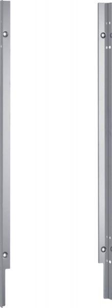 SIEMENS Verblendungsleisten SZ73005