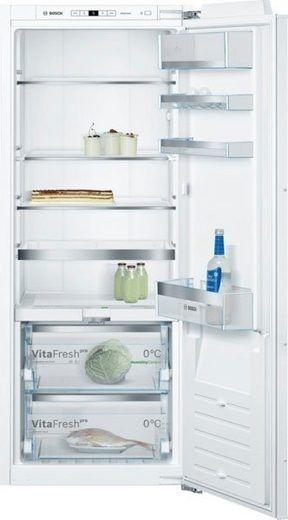 Bosch KIF51AFE0 Einbau Kühlschrank