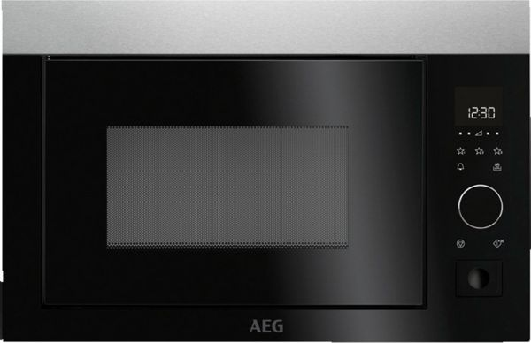 Aeg Kühlschrank Produktnummer : Aeg mbe s m einbau mikrowelle mit grill einbau geräte