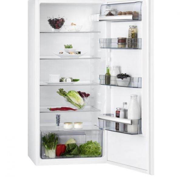 AEG SKB512E1AS Einbaukühlschrank
