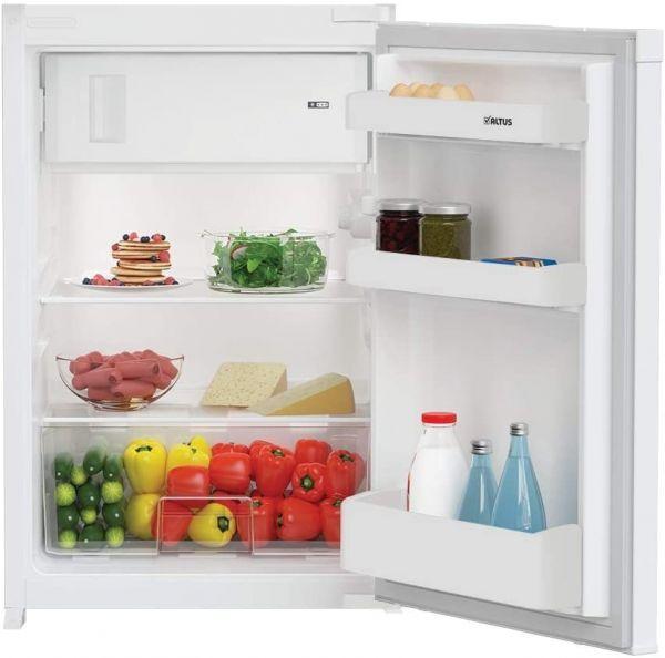 Beko B1753N Einbau-Kühlschrank