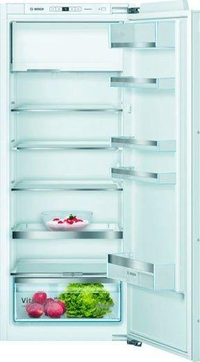 Bosch KIL52AFE0 Einbau Kühlschrank
