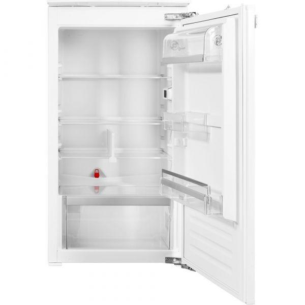 Bauknecht KSI10VF2 Einbaukühlschrank
