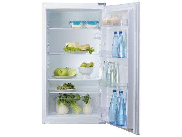 Privileg PRC10VS2 Einbau-Kühlschrank