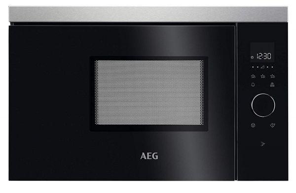 AEG MBB1756SEM Einbau-Mikrowellengerät