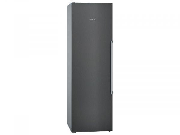 Siemens KS36VAX3P Stand Kühlschrank