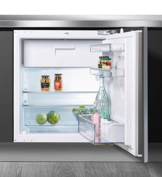 Neff K4336XFF0 Unterbaukühlschrank