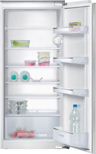 Siemens KI24RV52 Einbaukühlschrank