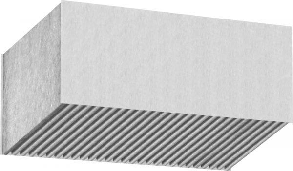 Siemens LZ56200 CleanAir Aktivkohlefilter