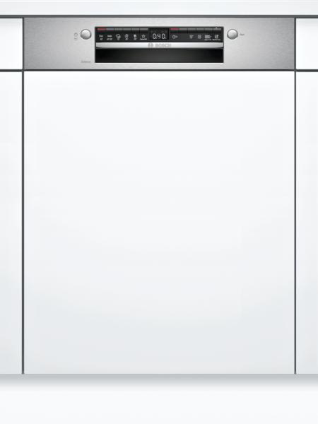 Bosch SGI4HTS31E Geschirrspüler teilintegriert