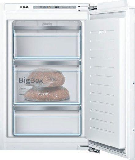 Bosch GIV21AFE0 Einbau Gefrierschrank