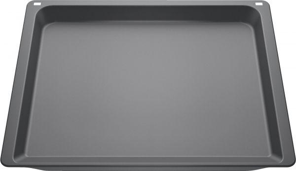 BOSCH Universalpfanne emailliert HEZ632070