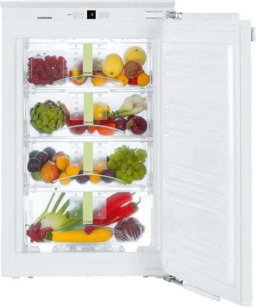 Liebherr IB1650-20 Einbaukühlschrank A++