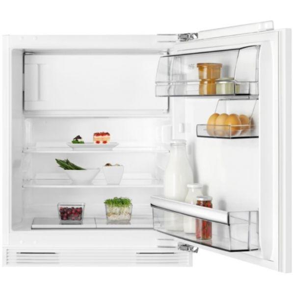 AEG SFB682F1AF Unterbau-Kühlschrank mit Gefrierfach
