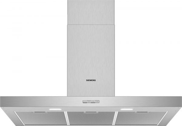 Siemens LC94BBC50 Wandesse, 90 cm