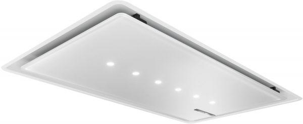 Bosch DRC99PS20 Deckenlüfter 90 cm Weiß