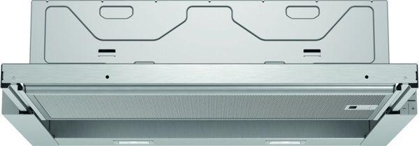 Siemens LI64LB531 Flachschirmhaube iQ300, 60 cm