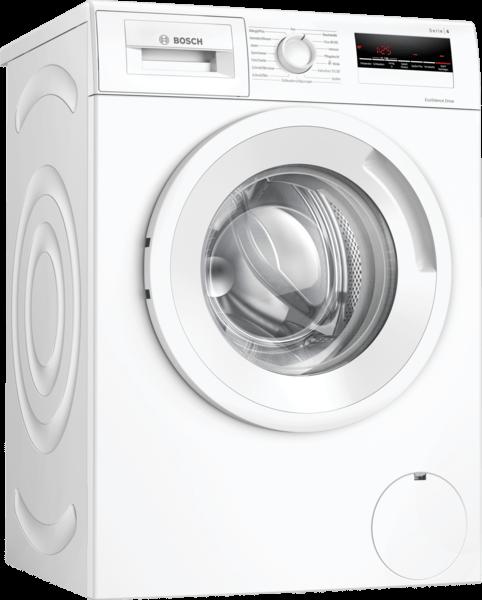 Bosch WAN282A2 Waschmaschine Frontlader