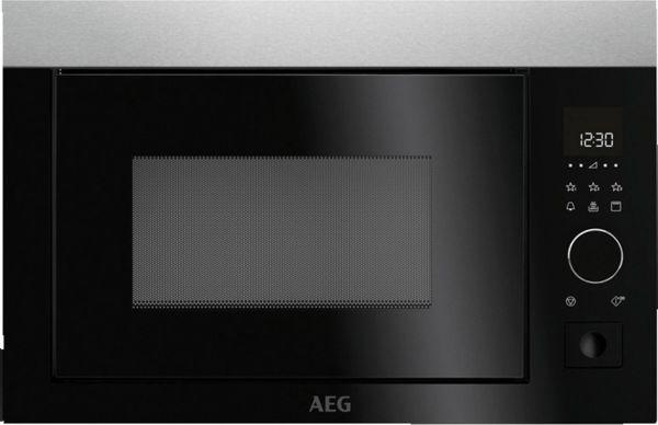 Aeg Kühlschrank Produktnummer : Aeg kühlschrank produktnummer temperaturfühler aeg kühl