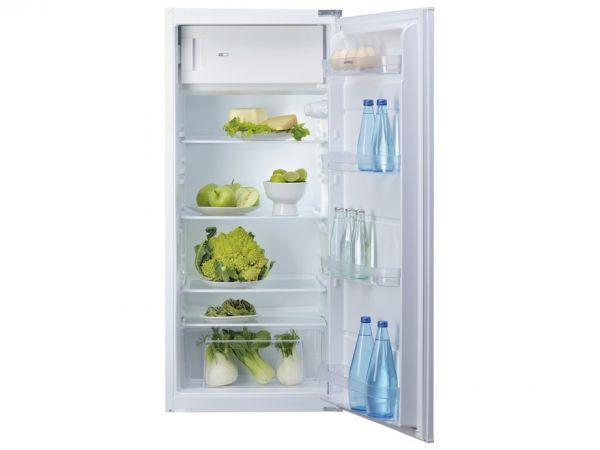 Privileg PRC12GS2 Einbau-Kühlschrank mit Gefrierfach