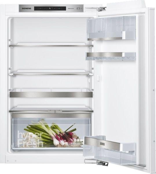 Siemens KI21RADD0, iQ500 Einbau-Kühlschrank, 88 x 56 cm