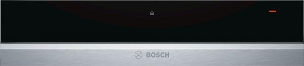 Bosch BIC630NS1 Wärmeschublade
