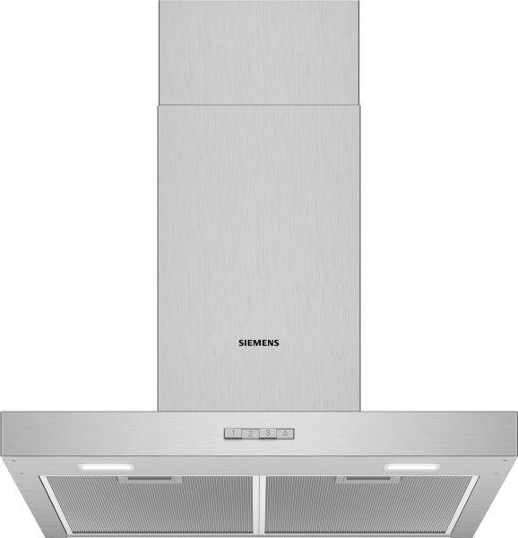 Siemens LC64BBC50 Wand-Esse, 60 cm